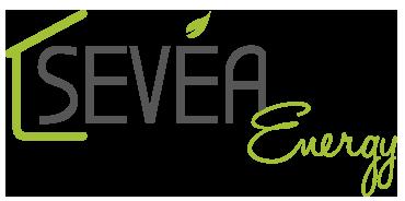 Sevea Energy